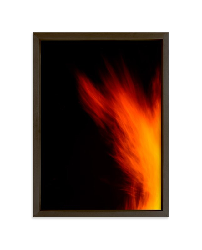 """""""Lag BaOmer 