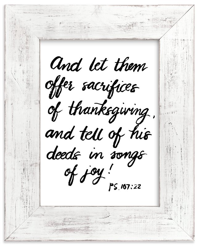 """""""bible verse"""" - Art Print by aticnomar in beautiful frame options and a variety of sizes."""