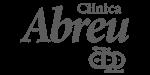 Clínica Abreu