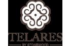 Telares by Stonewood