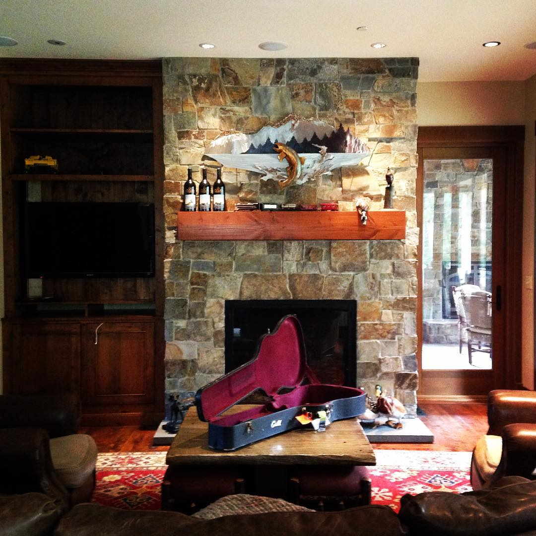 yakima valley bed breakfasts wine country craft beer farms and