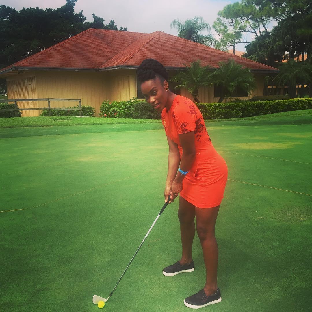 Palm Beach Golf Courses | Florida\'s Golf Capital