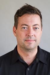 Christian Fagerlund