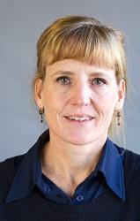 Elaine Pawlowicz