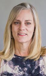 Janie Stidham