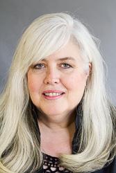 Karen Dorff