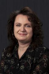 Mary Ann Venner