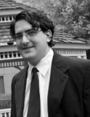 Peter Mondelli