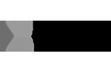 Fit2Print Logo