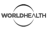 World Health Logo