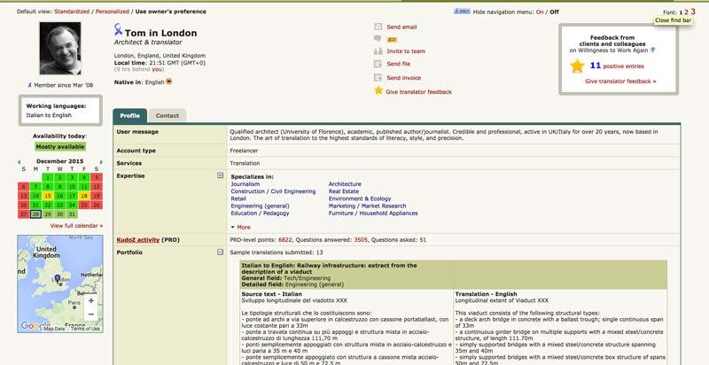 proz-screenshot.jpg