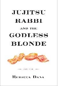 jujitsu rabbi