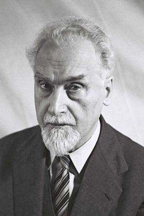 Mordechau Nurok