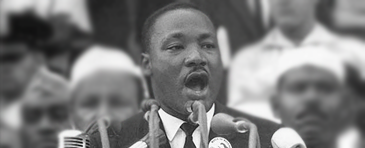 TIMELINE: MLK and the Jews - Jewish Telegraphic Agency