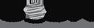 CoSN logo