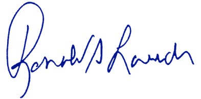 Lauder Signature