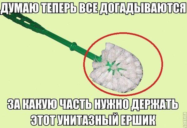 809d4cb4522f Немногие в России знают кто я, Султан Сулейманов, TJournal