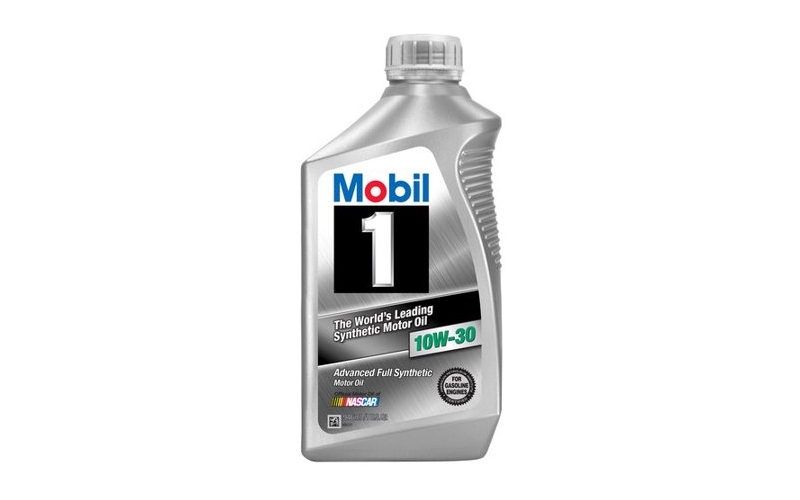 Aceite Mobil 1 10W-30