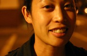 Bernice Yeung, 30