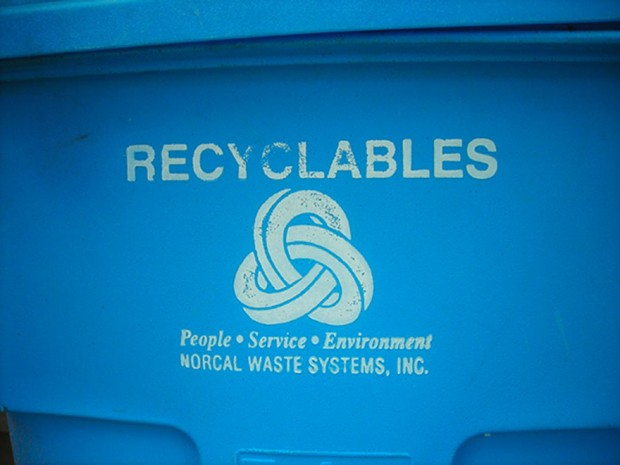 recycling-pic
