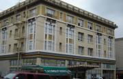 altamonthotel