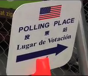 The Loc@l Vote: Residents Reflect on Propositions