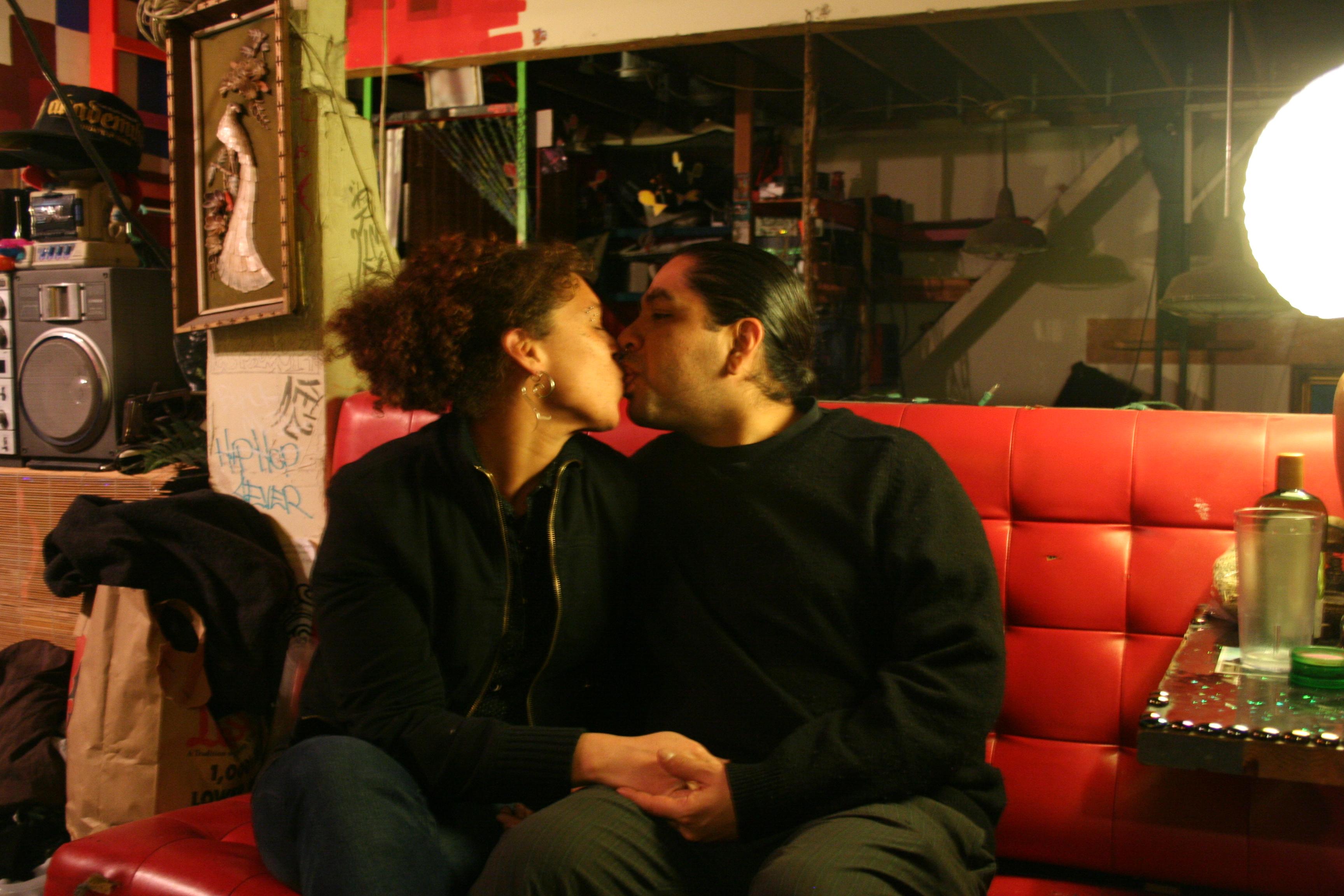 SLIDESHOW: Together Forever