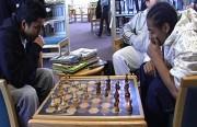 chess_boys_pic