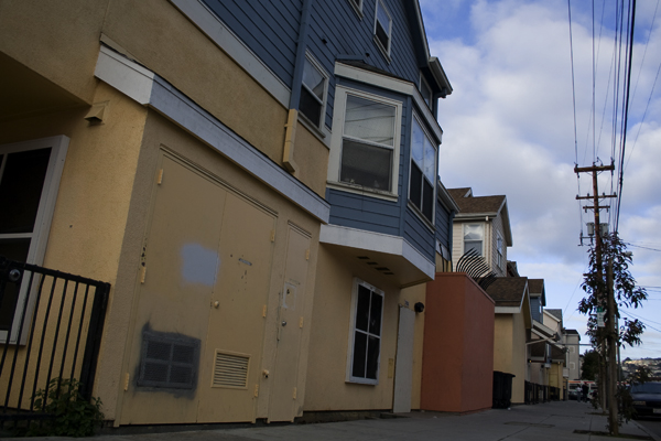 What Is Affordable Housing for Renters?