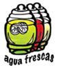 3frescas2