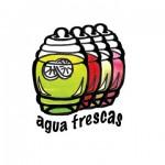 fouraguafrescas1