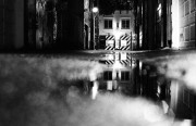 alley_puddle