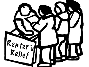 renters-relieficon