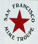Theater Review: S.F. Mime Troupe