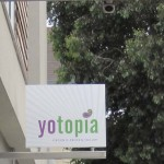 Yotopia, coming soon.