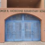 Moscone Elementary