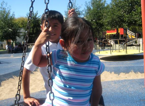 Some Laid Off Park Directors To Return