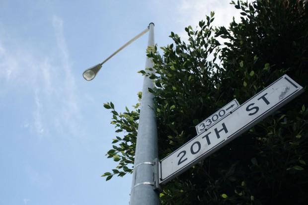 20thstreet