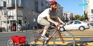 bike_feature_bh