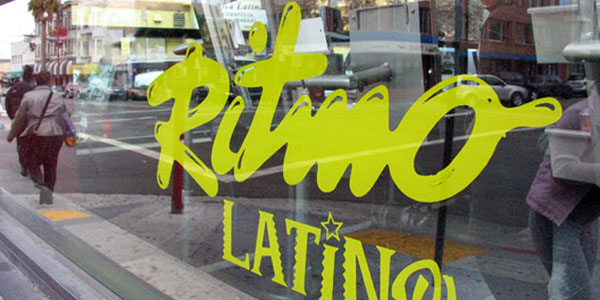 Ritmo Latino: Latin CD Sales Falter