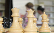 Hip-Hop Chess Federation Calls on Young Women