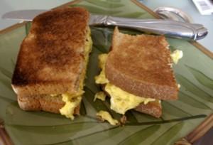 eggsandwich