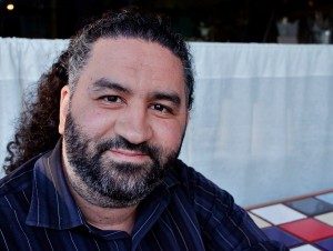 Mohammed Allabadibi