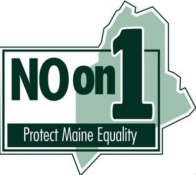 In Aftermath of Prop 8, San Francisco Fights for Marriage Equality in Maine