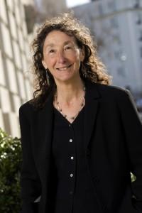 Karen Musalo, Peña's lawyer.
