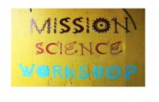 mission science