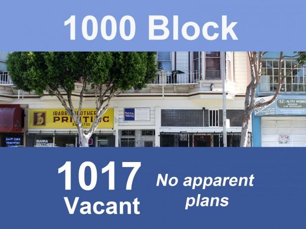 1000block_FINAL.jpg