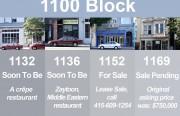 1100block_FINAL