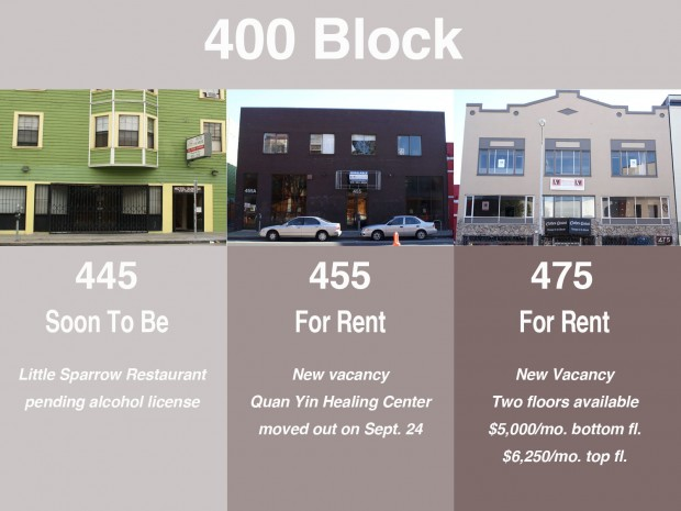 400 Block_FINAL