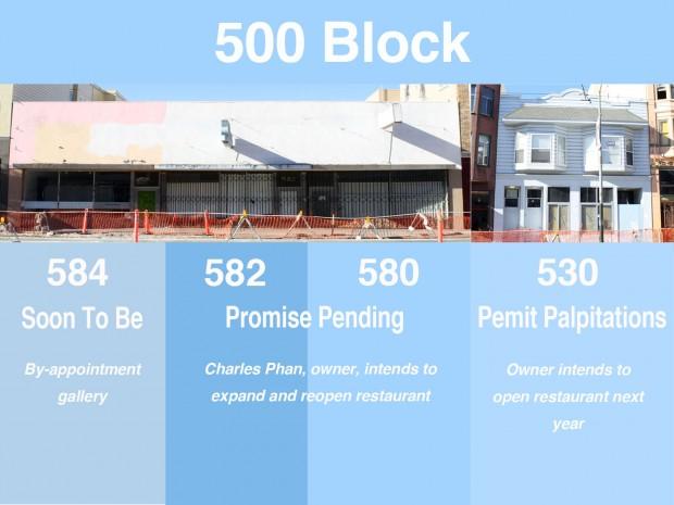500 Block_FINAL